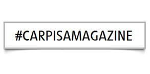 carpisa-magazine_edit